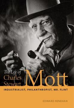 Mott Cover